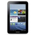 Galaxy Tab2 7 P3100 